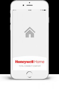 iphone-app-1-a